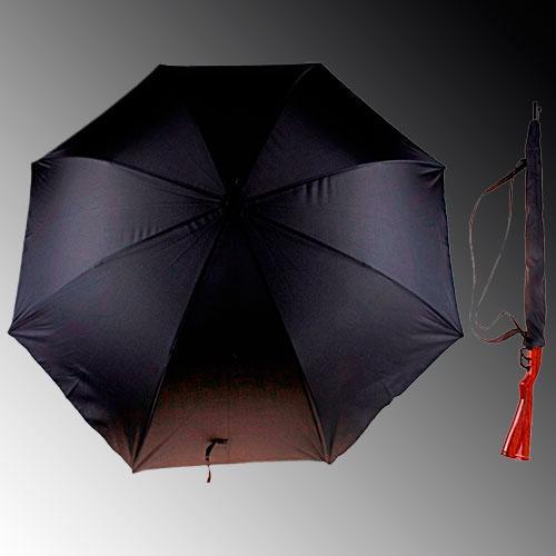 Продам зонт мужской в виде ружья